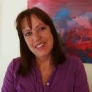 Consultatie met helderziende Annick uit Amsterdam