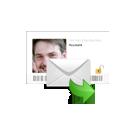 E-mailconsultatie met helderziende Marco uit Amsterdam